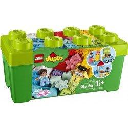 Lego 10913 Caja de Bricks