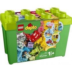 Lego 10914 Caja de Bricks Deluxe