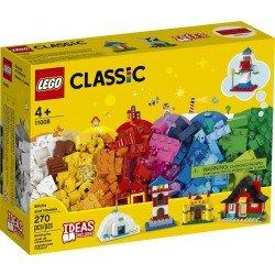 Lego 11008 Bricks y Casas