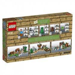 Caja modular 2.0