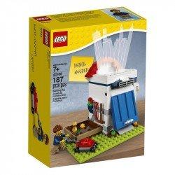 LEGO® PENCIL POT