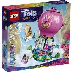 Lego 41252 Aventura en Globo de Poppy