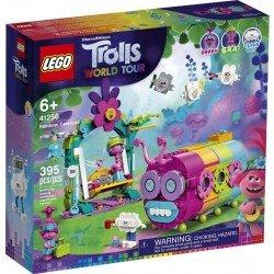 Lego 41256 Orugabús Arcoíris
