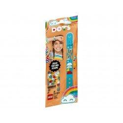 LEGO 41900 Pulsera Arcoíris