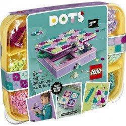 LEGO® DOTS 41915 Joyero