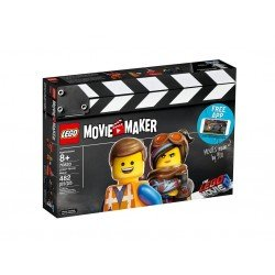 SET DE RODAJE LEGO®