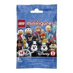 Mini Figuras Edición Disney 2