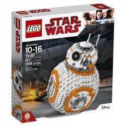 BB-8?