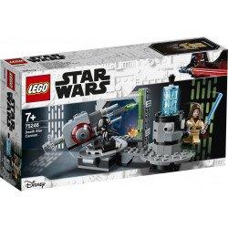 Lego 75246 Cañón de la Estrella de la Muerte