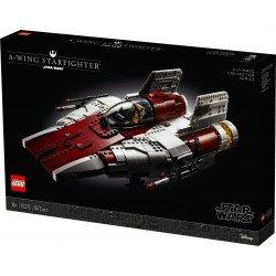LEGO 75275 Caza Estelar A-wing