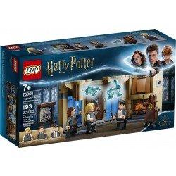 LEGO® Harry Potter? 75966 Sala de los Requerimientos de Hogwarts?