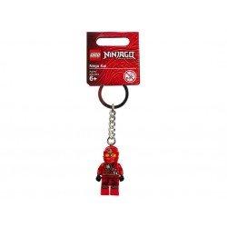 LLAVERO NINJA DE KAI LEGO® NINJAGO™