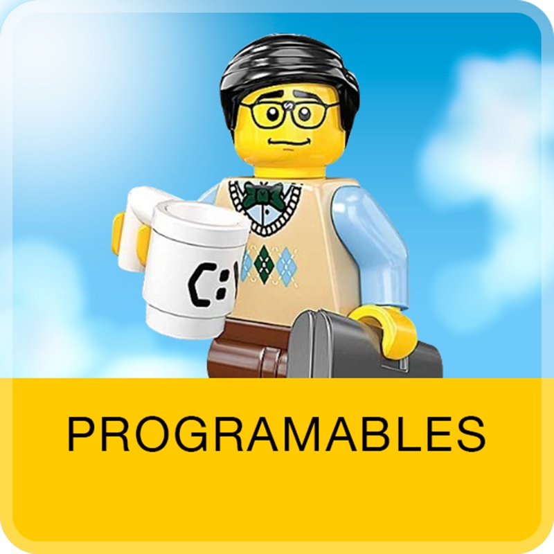 Programables